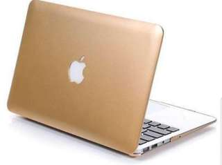 Macbook air 11.6 Case