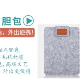 全新iPad内胆包