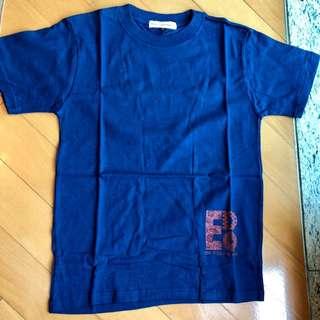 Edo Tokyo Museum T-shirt