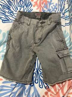 Mossimo kids size 4