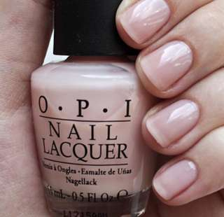 BN OPI H19 Passion