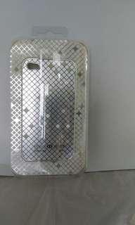 HSBC 手機壳