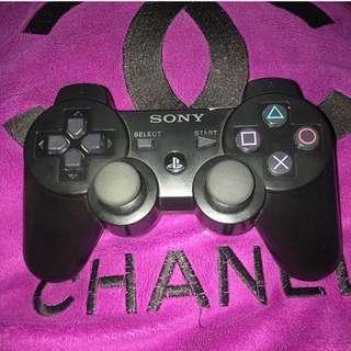 Stik PS 3 Ori