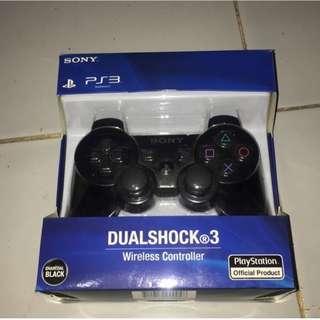 Stik PS 3