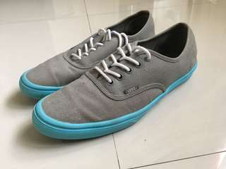 Vans Authentic Lite Original