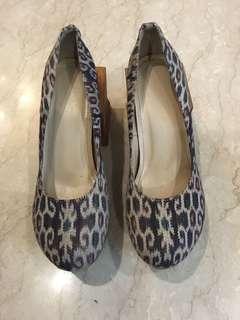 Fashion custom shoes