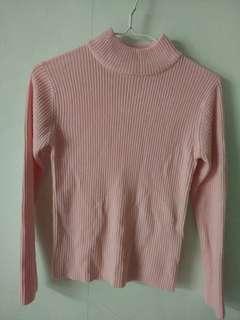 08sweater