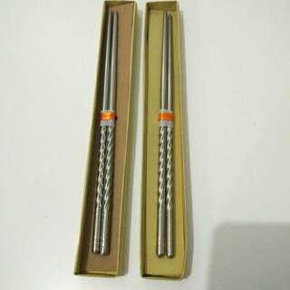 Sumpit / Chopsticks