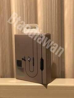Original Samsung Level In ANC Earphone - HITAM