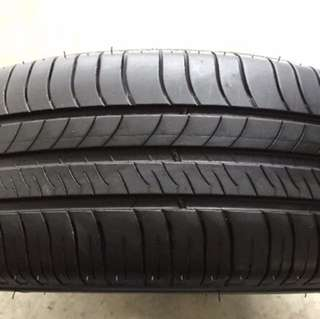 205/60/16 Michelin Energy Saver Tyres On Sale