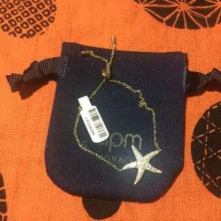 APM Monaco Bracelet - 海星