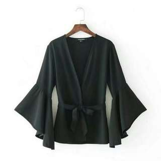 Kimono Yera