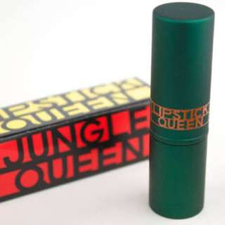 Lipstick Queen Jungle Queen Lipstick