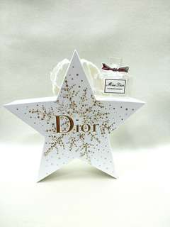 Dior Miss Dior Blooming  Bouquet 5ml EDT Perfume