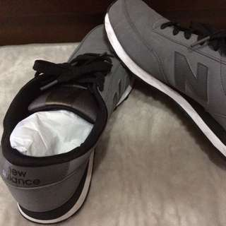 New Balance Sport Shoes