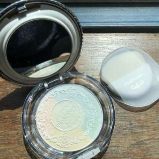 Jill Stuart face powder