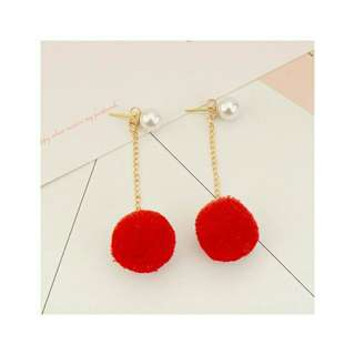 Anting A-22