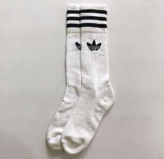 Adidas socks original