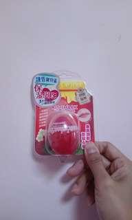 BN Kissmark Eeg Shaped Tinted Lip Balm