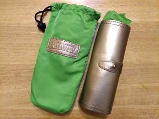 👜Amway環保購物袋Eco Shopping Bag