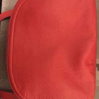 Mulberry 3-ways carry Handbag