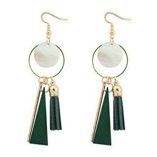 Anting A-23