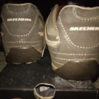 SKECHERS shoes original for Men's