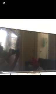 29吋電視