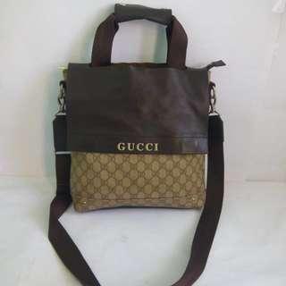 Sling Gucci
