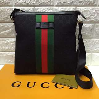 Gucci Sling Unisex