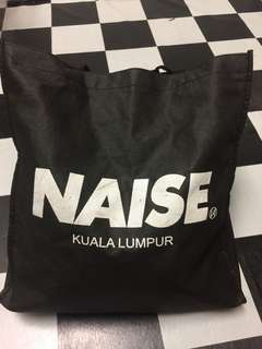 Naise local brands