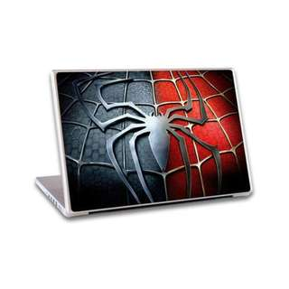Laptop Skin / Laptop Sticker / Promotion / Laptop Picture / Laptop Designs / Designs