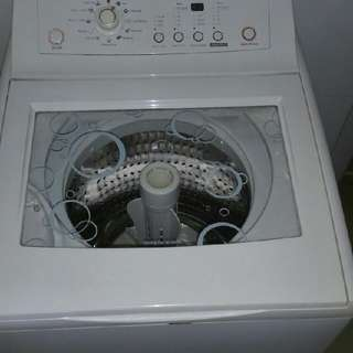 Electrolux 7KG Used Washing Machine