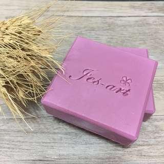 薰衣草橄欖香氛皂