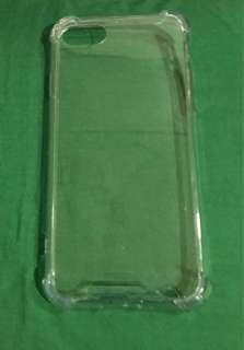 Anticrack Case Iphone 7