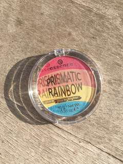 BNIP Essence Highlighter - Rainbow Prismatic
