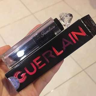 GUERLAIN Paris Lipstick Cherry Cape