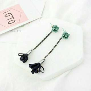 Anting A-24