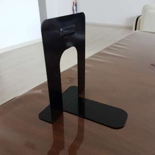 Book stands set of 6