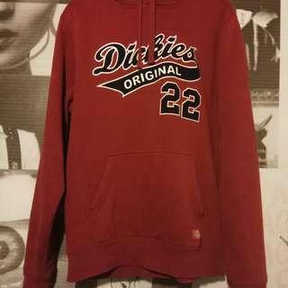 Hoodie Dickies Original