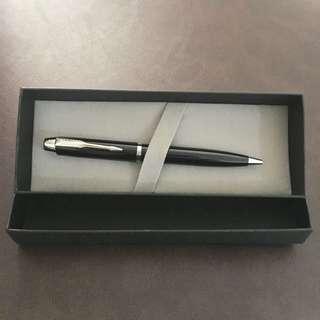 Pen Executive