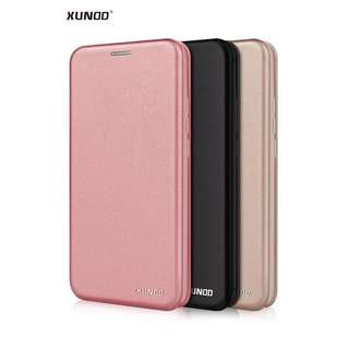 original xundd leather case for huawei mate 10, 10pro