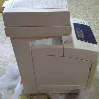 Fuji Xerox Printer