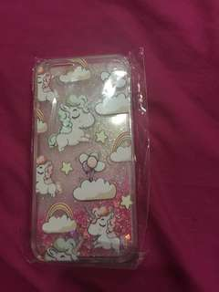 Jual iphone 6 case