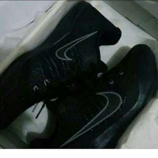 Kobe 11 Blackout - Nike orig