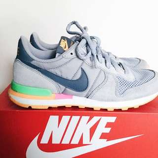 Nike Internationalist EU36.5