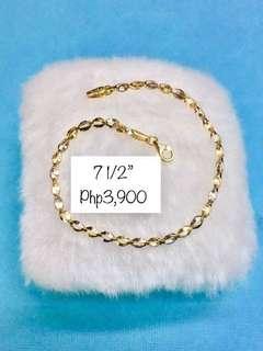 Pawnable Bracelet