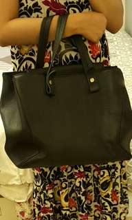 Hand Bag H&M Original black
