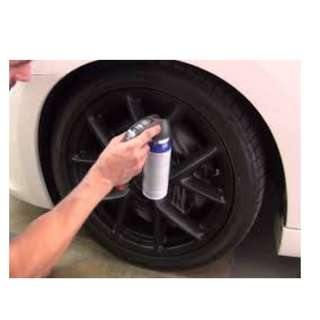 CAR RIM SPRAY PAINTING  SERVICE
