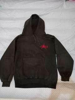 Hoodie Sweater Jaket Jordan Original Not Supreme Bape